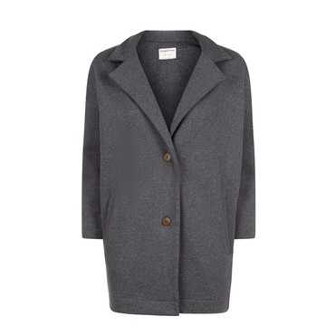 Tweedehands People Tree Blazer