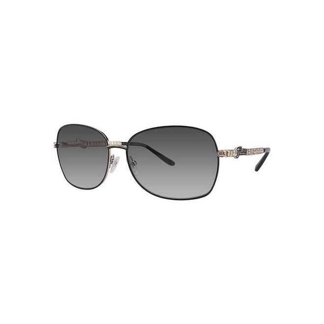 tweedehands Guess Sunglasses