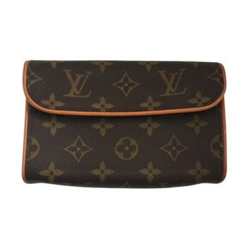 Tweedehands Louis Vuitton Tas