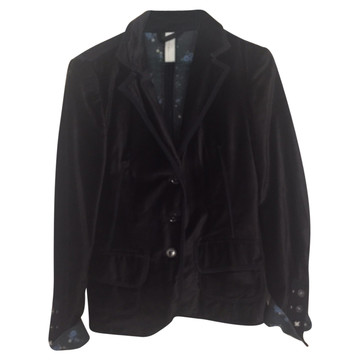 Tweedehands High Blazer