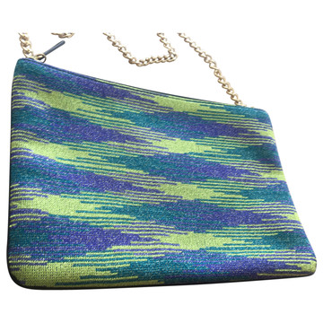 Tweedehands Missoni Handtas