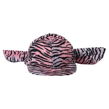 Tweedehands H&M x Kenzo Hat