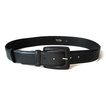 Tweedehands Max Mara Riem
