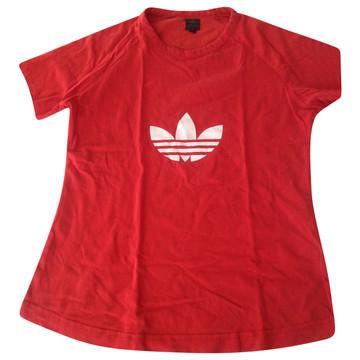 Tweedehands Adidas Top