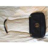 tweedehands Michael Kors Shoulderbag