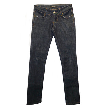 Tweedehands Gucci Jeans