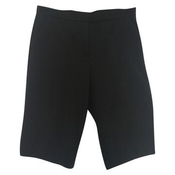 Tweedehands Wolford Shorts