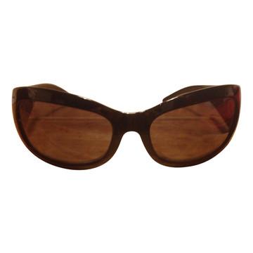 Tweedehands Fendi Sonnenbrille