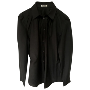Tweedehands Acne Blouse