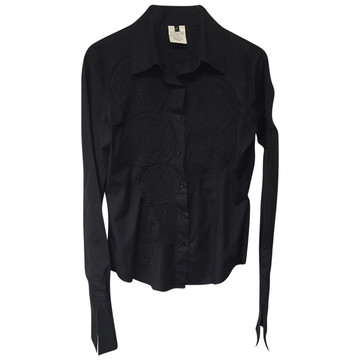 Tweedehands Gianfranco Ferré Blouse