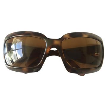 Tweedehands Chanel Sunglasses