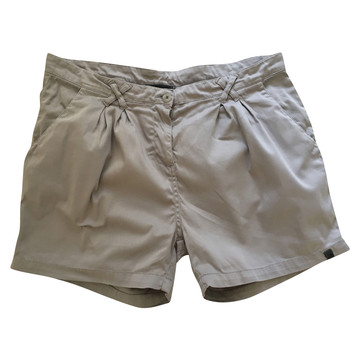 Tweedehands Moscow Shorts