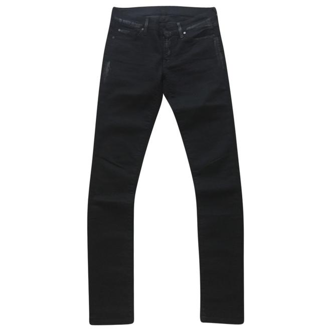tweedehands Joseph Jeans