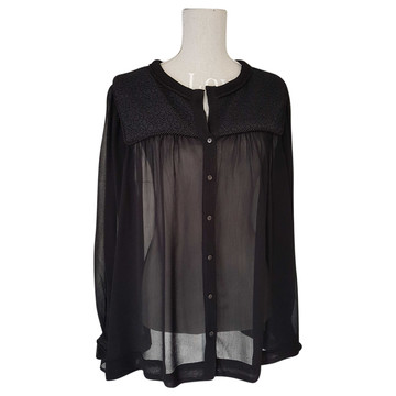 Tweedehands Sack's Blouse