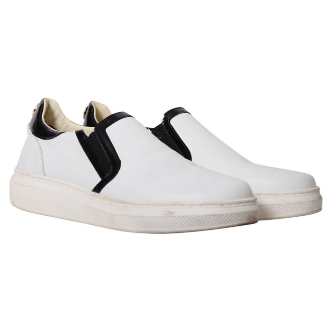 56810d404816 tweedehands Tommy Hilfiger Sneakers ...