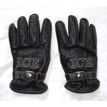 Tweedehands Iceberg Handschoenen