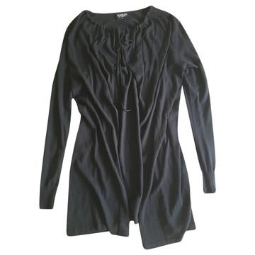Tweedehands Soaked in luxery Vest