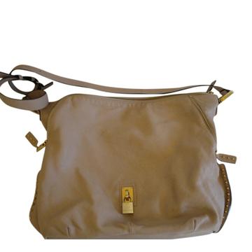 Tweedehands Marc Jacobs Handbag