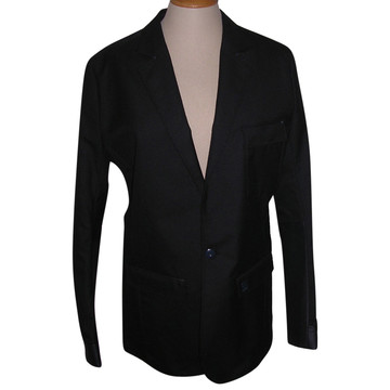 Tweedehands RAW correctline Blazer