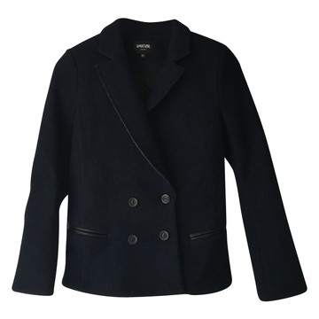 Tweedehands Amator Blazer