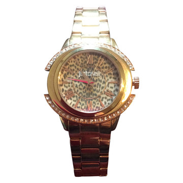 Tweedehands Cavalli Watch