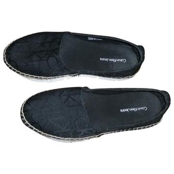 Tweedehands Calvin Klein Loafers