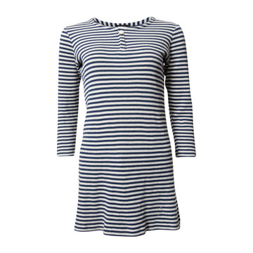 Tweedehands A.P.C. Top