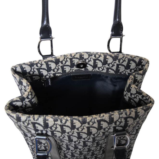 tweedehands Christian Dior Handbag