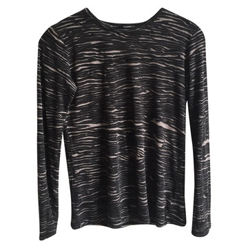 Tweedehands Proenza Schouler Top
