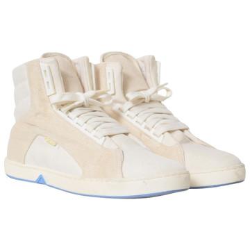 Tweedehands Vintage Sneakers