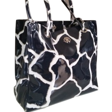 Tweedehands Cavalli Shopper