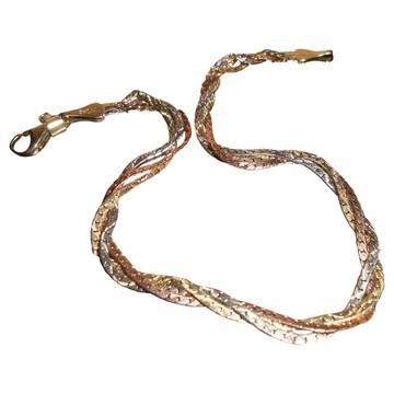 Tweedehands Vintage Bracelet