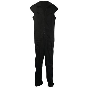 Tweedehands Raer Jumpsuit