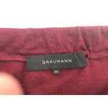 tweedehands Graumann Rok