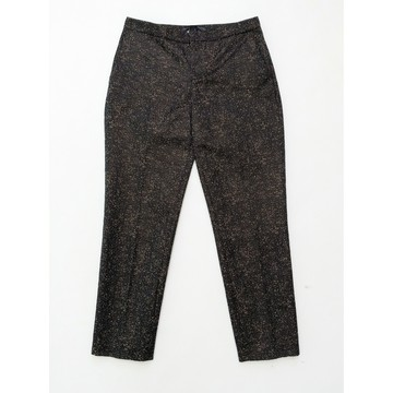 Tweedehands Theyskens' Theory Trousers