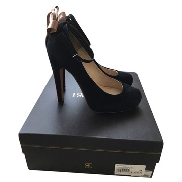 Tweedehands Supertrash Pumps