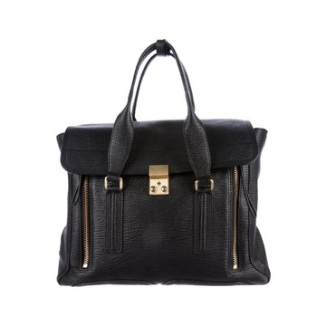 Tweedehands 3.1 Phillip Lim  Bag
