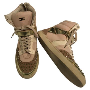Tweedehands Elisabetta Franchi Sneakers