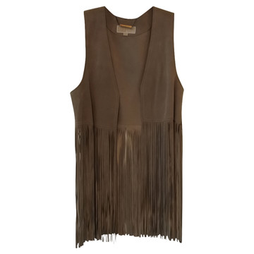 Tweedehands Michael Kors Gilet