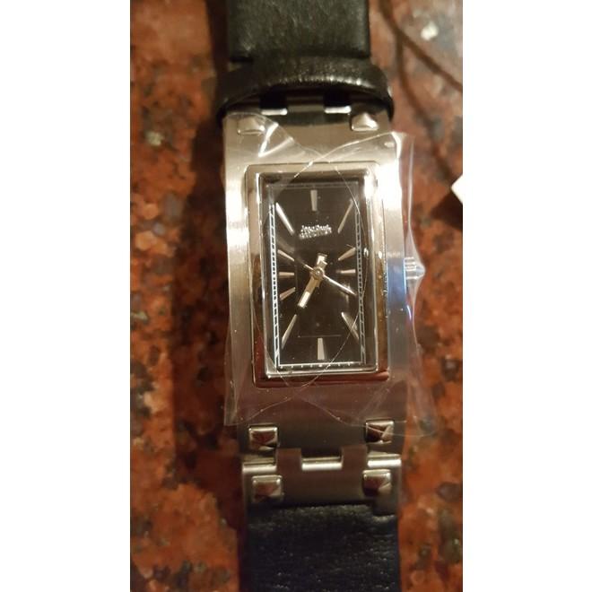 tweedehands Jean Paul Gaultier Watch