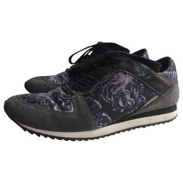 Tweedehands Kenzo Sneakers
