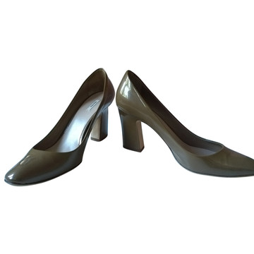 Tweedehands Miu Miu Pumps