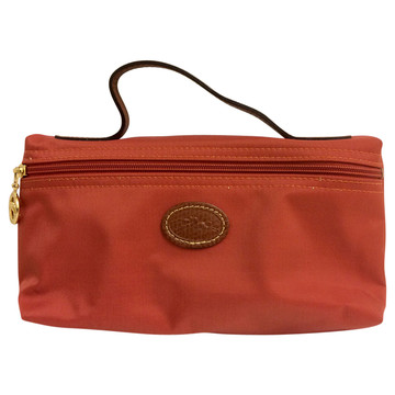 Tweedehands Longchamp Tas