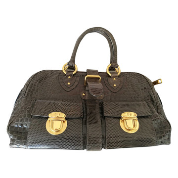 Tweedehands Marc Jacobs Handtas