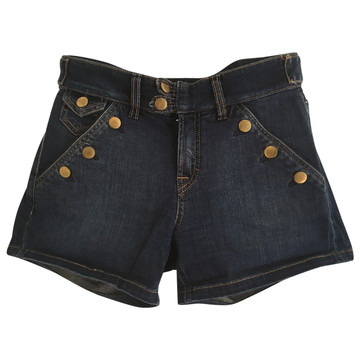 Tweedehands Filippa K Shorts