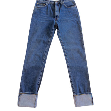 Tweedehands Yves Saint Laurent Jeans