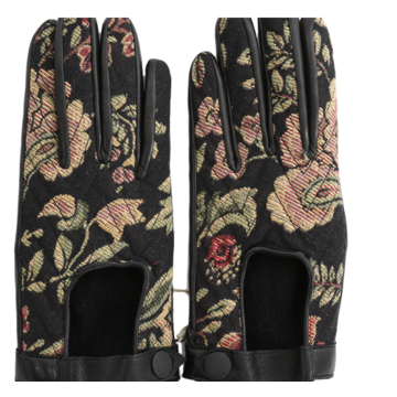 Tweedehands Rag & Bone Handschuhe