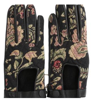 Tweedehands Rag & Bone Handschoenen