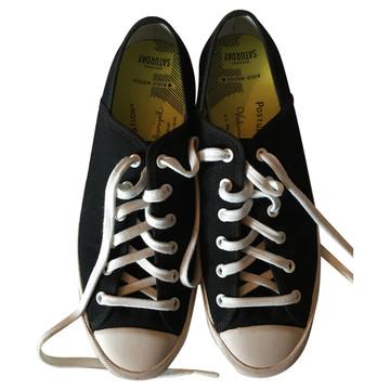 Tweedehands Kate Spade NY Sneakers