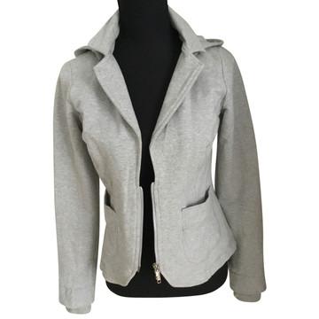 Tweedehands Compagnia Italiana Vest
